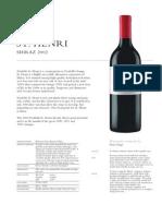Penfolds St Henri Shiraz 2002.pdf