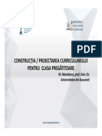 Marin Manolescu.pdf