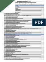 Савчук В.П. Управление прибылью и бюджетированием