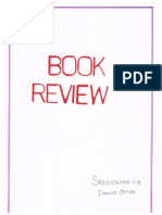 Book Review.pdf