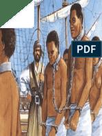 Slave Trade Africa