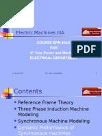 Machines EPM405A Presentation 01 (1)