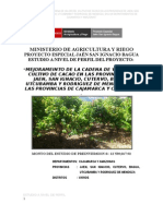 Perfil Cacao Pejsb 2014 1