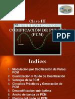 Clase 3a_PCM.pdf