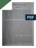 Foucault Hermeneutica Subiectului 6 Ianuarie 1982