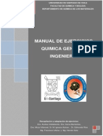 Manual de Ejercicios Qu Mica General Ingenier a 2014-1-246822