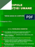 pnu10