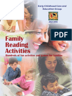 Parent Book for Web