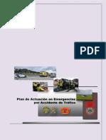 Plan de Actuación en Emergencias Por Acc Trafico 12jun2013.Doc(Comp)