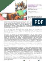 Final Report CONCASIDA