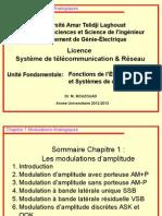 Chapitre 01.pps