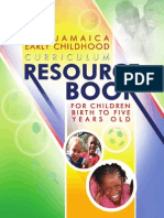 Resource Book (Jamaica)