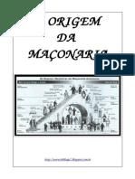 aorigemdamaonaria-pormaximo-150411172310-conversion-gate01.pdf