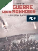 2-la-guerre-des-monnaies-hongbing-song.pdf