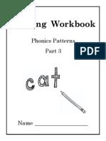 Tw Phonicsworkbook 3