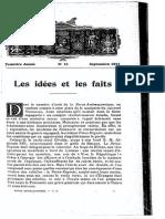 42739931-La-revue-antimaconnique-annee-1-11-Septembre-1911[1].pdf