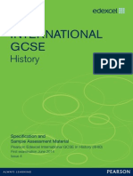 9781446909034 gcse int history issue 4 for web
