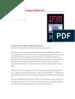 Moving Haaretz 270303