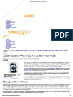 Accelerometers_ What They Are & How They Work