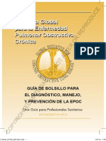 GOLD_EPOC 2014.pdf