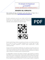 01.Especificaciones_Grales_Introducción_6_Marisa Muñoz