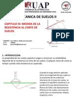 REPASO DE SUELOS - CIRCULO DE MOD