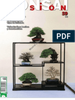 Bonsai Pasion 59