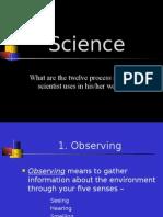 Kuliah03b - Process Skills