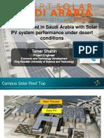 12.-Tamer-Shahin-KAUST.pdf