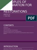 Principlesofpreparationforcastrestorations 151031160248 Lva1 App6891