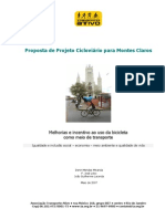 Plan Ciclo Moc
