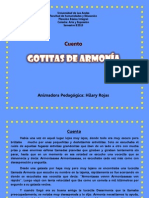 Cuento Singular PDF