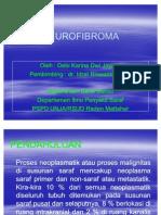 47943905-NEUROFIBROMA