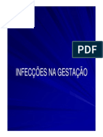 infeccoes_gestacao