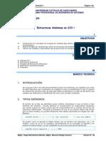 Guia de Practicas de Programacion I - Sesion 29 - 2012