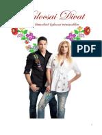 Kalocsai Konyv PDF