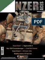 PanzerAcesIssue30.pdf