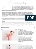 Best Stretches for Your Neck, Back, and More _ Greatist.pdf