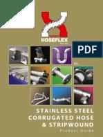 DUZINA GIBLJIVOG CREVA - Stainless_Steel_Catalogue.pdf