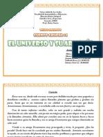 Cuento Grupal PDF