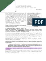 Antropología PAULO FREIRE-Def Copia