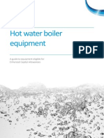 ECA758_Hot_water_boiler_equipment.pdf