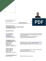 CV-Dumitru-Bratunov.doc