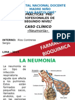 Expo Neumonia