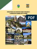 strategia_de_dezvoltare_locala_2014-2020.pdf