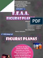 Diapositivas Grupo #4 PDF