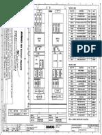 132-33kV-PTR-(Siemens)-261.5