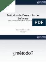 IS_clase_13_metodos_y_procesos.pdf