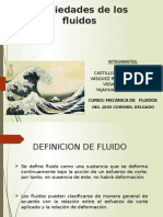 diapos de Propiedades de los fluidos.pptx