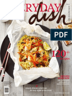 Everyday Dish - 2015  NZ.pdf